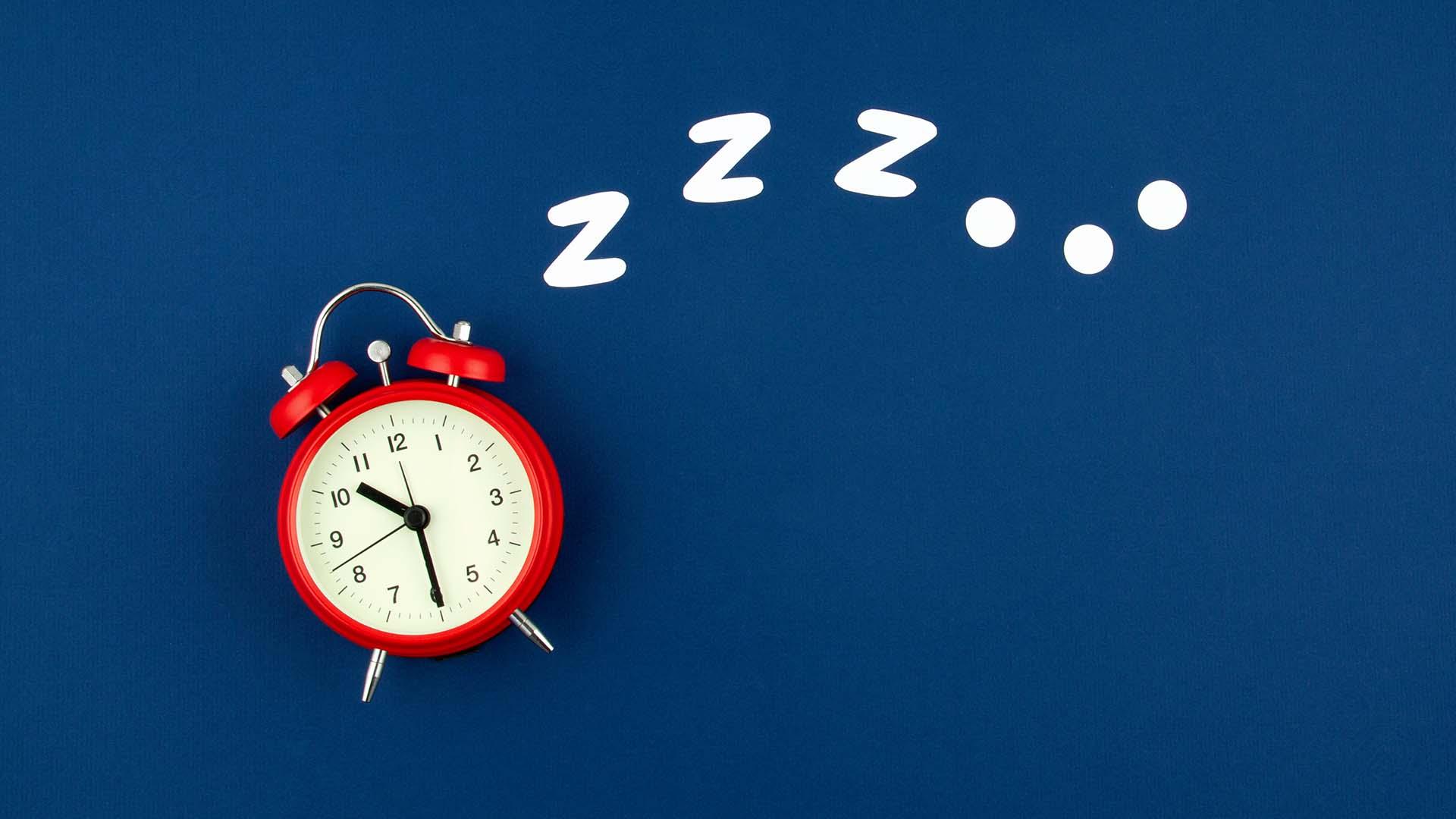 Sleep-and-ASD