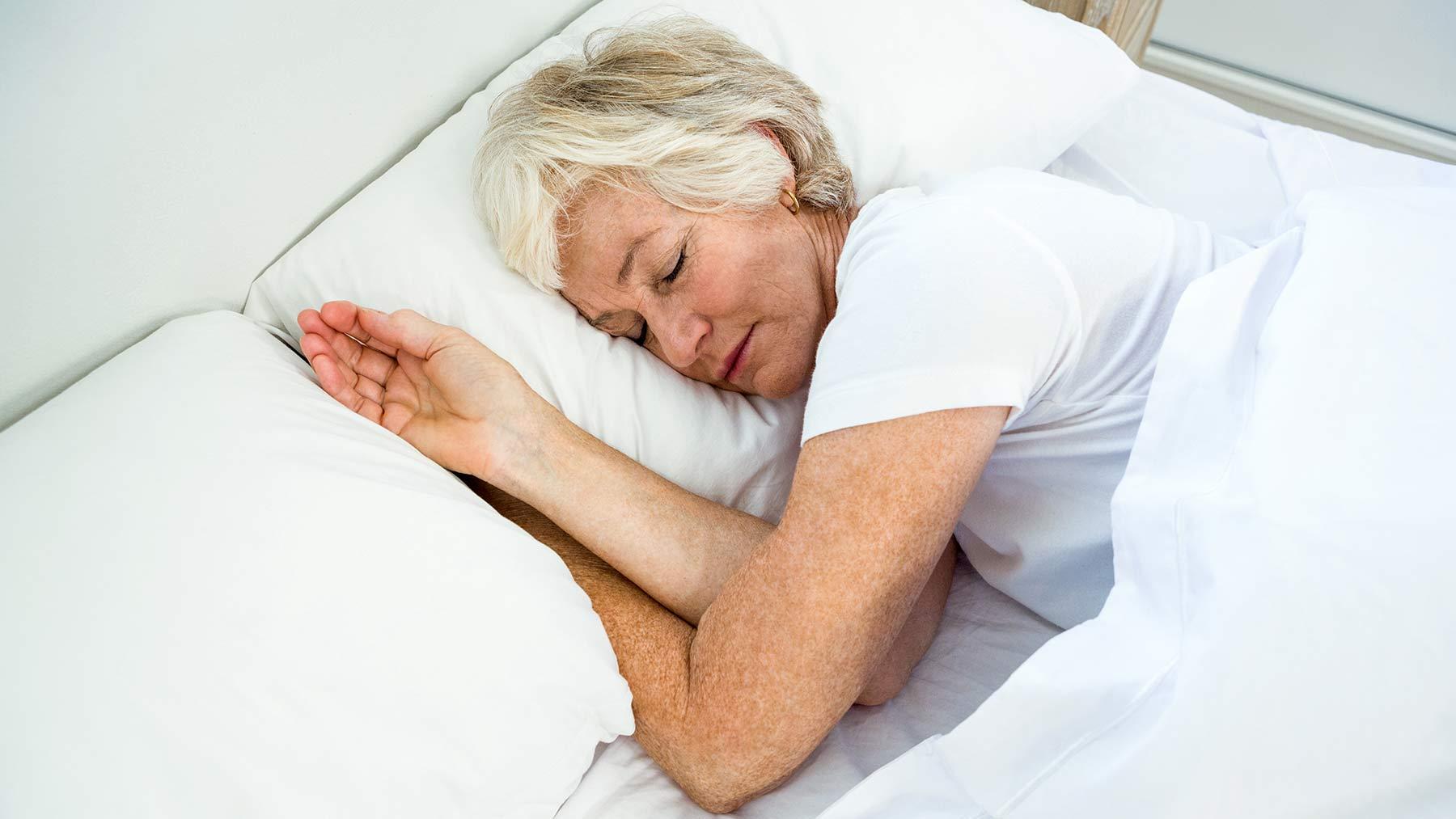 Sleep-and-Back-Health_large