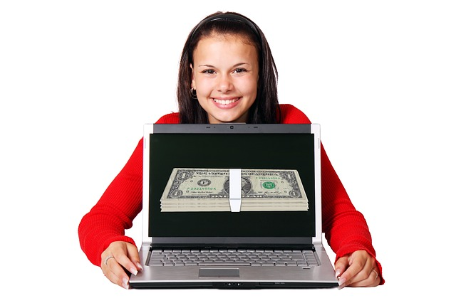 Akčné ceny, zľavy, cashback