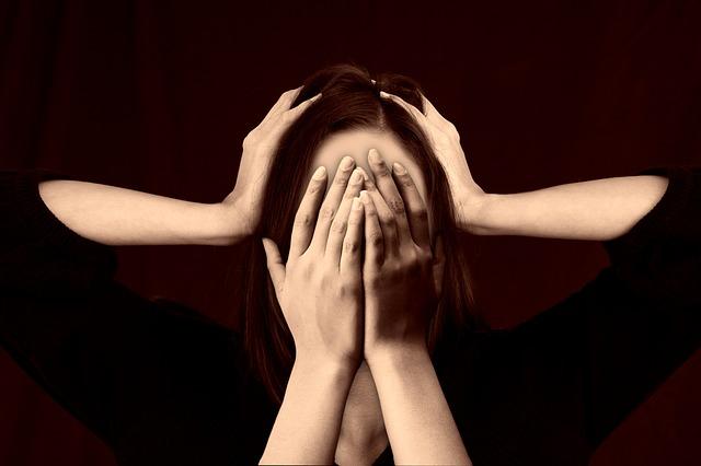 Trápia vás bolesti hlavy?