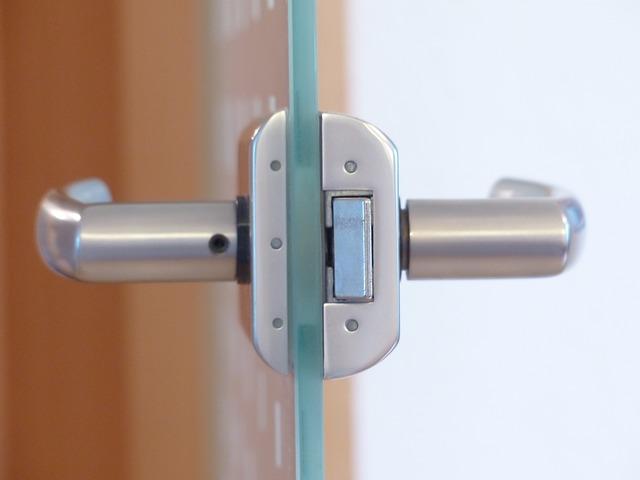Aké vlastnosti očakávame od kvalitných dverí?