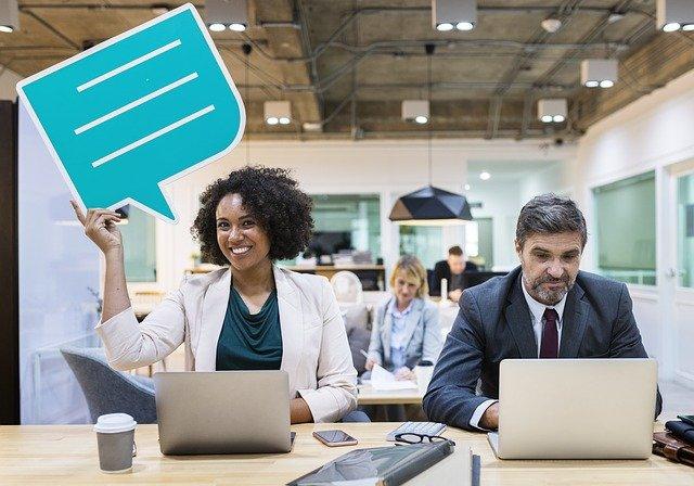 Tieto vlastnosti môžu byť dôležitejšie, než vaše pracovné skúsenosti