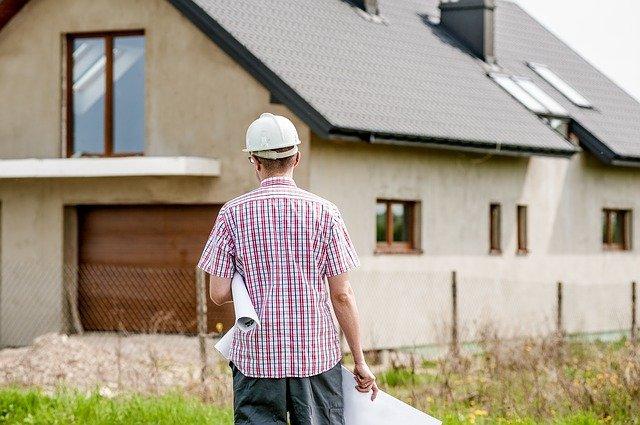 Nový dom alebo radšej kúpa staršej nehnuteľnosti?