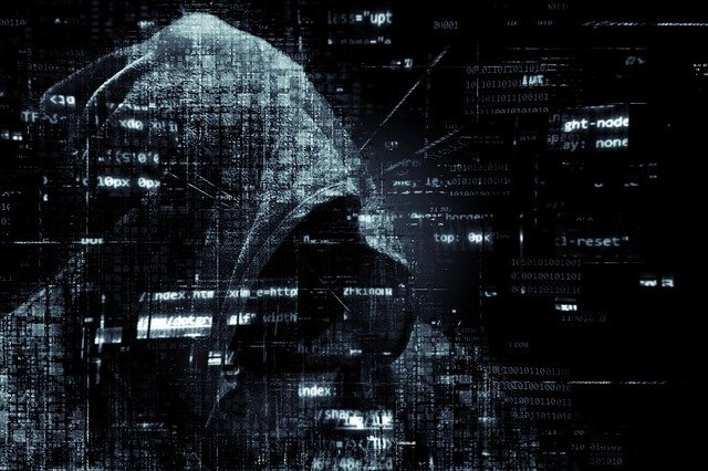 Gang kyber-zločincov zatknutý