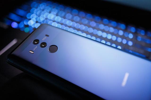 Nokia sa dištancuje od šéfovho varovania pred súpravou Huawei 5G