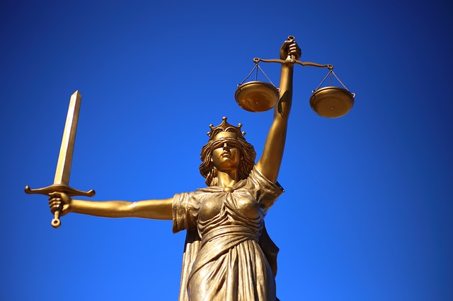 Ako minimalizovať právne a právne poplatky