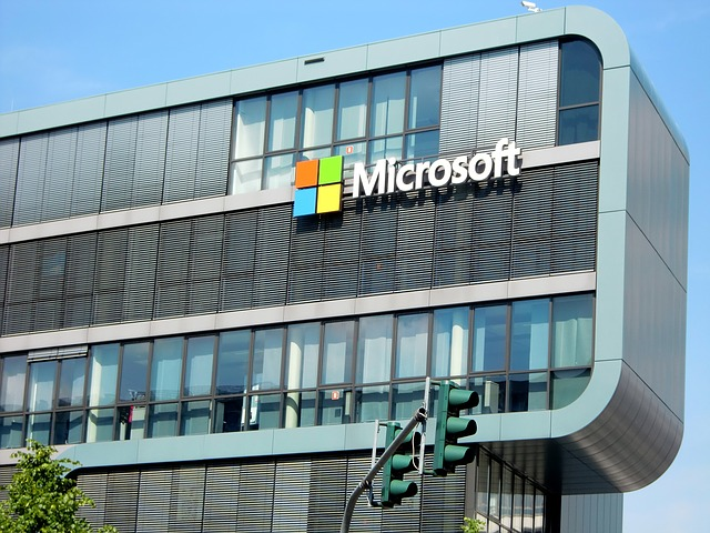 Budova spoločnosti Microsoft..jpg