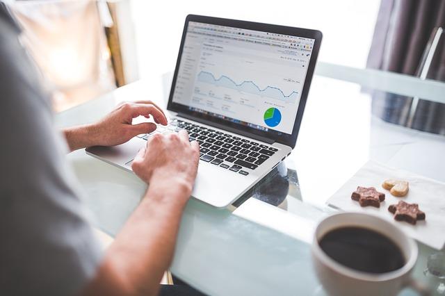 Návštevnosť Vášho webu je kľúčová, základom je kvalitné SEO
