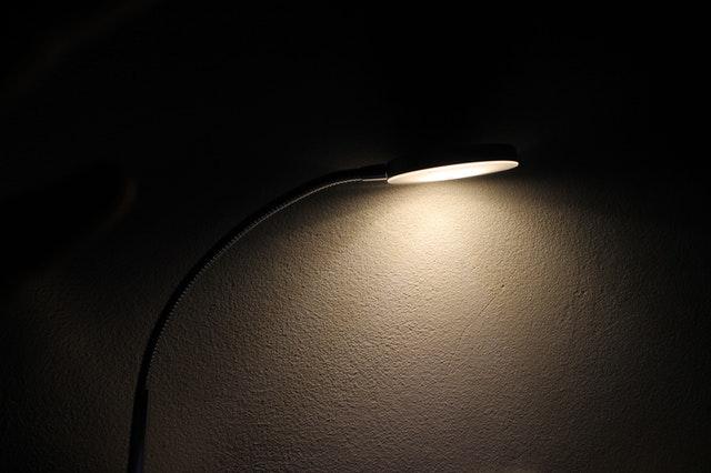 Nové ponímanie svetla
