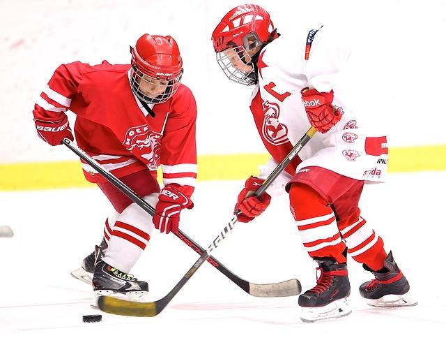 Kúpa Bauer hokejky si vyžaduje zváženie viacerých kritérií tak, aby sa vám hralo čo najlepšie
