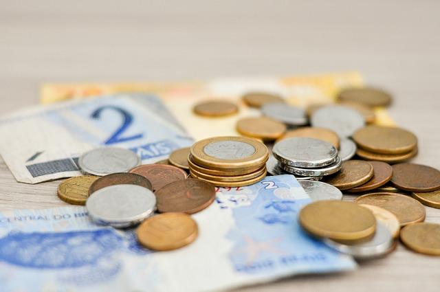 Mzdy a personalistika, nové trendy v tejto oblasti a možnosti jej manažovanie vďaka online portálu