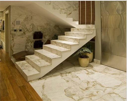 Jedinečné riešenie pre vaše schody